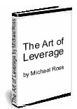 The Art of Leverage